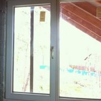Металлопластиковые конструкции в Сочи