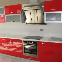 Кухня на заказ в Сочи